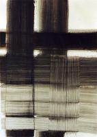 Acryl-auf-Karton-1